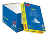 Staples Multiuse - Vit -